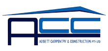 ACC Building Home Upgrade Specialists in Brisbane